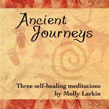 ancient-journeys-cd